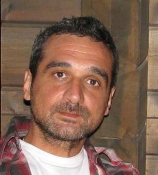 Sebastian Lazaroiu - Opriti vanatoarea simplu: treceti in online!