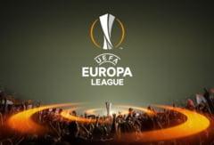 Semifinalele Europa League: Program, echipele probabile si televizari