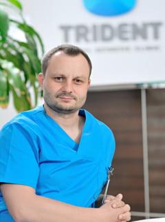 Sfatul dentistului: Cum obtii un zambet sanatos