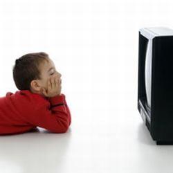 Sfatul psihologului: Copilul meu in vacanta