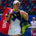 Simona Halep, in clasamentul WTA: Pe ce loc risca sa ajunga dupa eliminarea de la Beijing