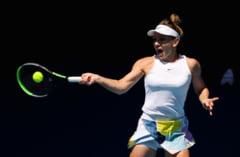 Simona Halep, in sferturi la Australian Open: Iata ora de start a meciului cu Anett Kontaveit