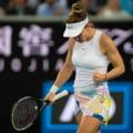 Simona Halep, in turul 2 la Australian Open: Iata ora de start a meciului