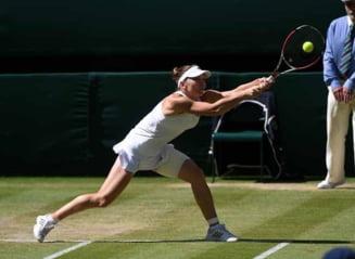 Simona Halep, la Wimbledon: Organizatorii au anuntat ora primului meci - cand vor evolua celelalte romance