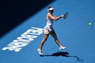 Simona Halep la Australian Open: Organizatorii au anuntat ora de start a partidei din optimile de finala