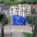 Sky News: Cat de unita este UE? Fostele tari comuniste vireaza brusc la dreapta