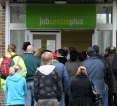 Sky News: Romanii emigreaza din cauza salariilor mici, nu a lipsei locurilor de munca