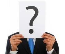 Sondaj Ziare.com: Cine e cel mai bun ministru de Finante din ultimii 10 ani?