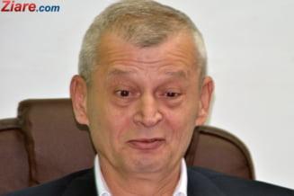 Sorin Oprescu, trimis in judecata: DNA cere confiscarea extinsa in cazul averii primarului suspendat