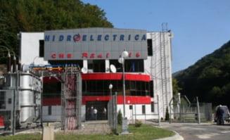 Spaga la Hidroelectrica: Eugen Bradean si un alt membru al directoratului, Ovidiu Agliceru, revocati