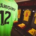 Spania - Romania: Echipele probabile si televizarea meciului