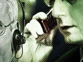 Spionaj in SUA: Uniunea Europeana, tinta spionajului NSA