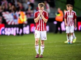 Steaua - Aalborg: Veste excelenta pentru campioana Romaniei