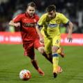 Steaua - Dinamo: Avancronica marelui derbi. Episodul 163