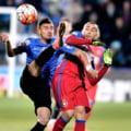 Steaua - Viitorul: Echipele probabile, ultimele informatii si cotele la pariuri