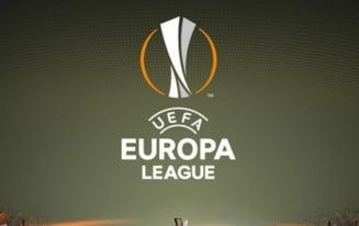 Steaua, in Europa League: Rezultatele din grupa L, clasamentul si programul etapei urmatoare