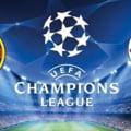 Steaua in Champions League: Prezentarea adversarei din turul 3 preliminar