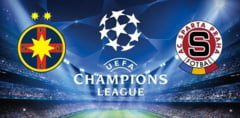 Steaua in Champions League: Prezentarea adversarei din turul 3 preliminar