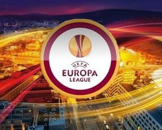 Steaua si Astra, in Europa League: Programul, televizarile si echipele probabile