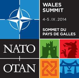 Summit NATO - Rasmussen: Suntem cu Ucraina. Rusia sa isi retraga trupele