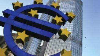 Summit de criza al UE: datoria Greciei, redusa cu 50% - vezi ce decizii s-au mai luat