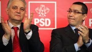 Suspendarea presedintelui: Necorelari cu Constitutia, PSD nu s-a decis inca - ce spune Tariceanu