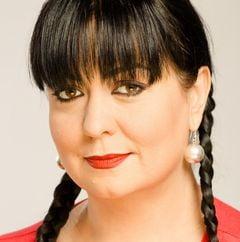 TV Ziare.com - Monica Anghel: TVR sa spuna direct ce artist vrea la Eurovision