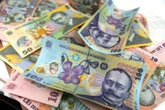 The Economist: Anul 2012 va fi greu pentru economia Romaniei