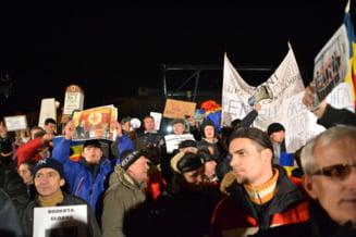 The Economist: Proteste in Romania - Managementul furiei si chinurile Guvernului