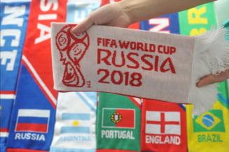 The Guardian publica primele impresii despre conditiile gasite in Rusia la Cupa Mondiala