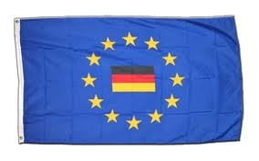The Times: Germania, nu Grecia, ar trebui sa iasa din zona euro, pentru a va salva