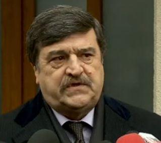 Toni Grebla, urmarit penal - Ce avere are judecatorul CCR