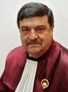 Toni Grebla urmarit penal: Finul sau, interesat si de exportul de cereale si materiale de constructii in Rusia