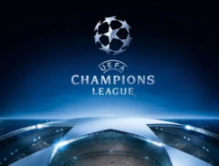 Tottenham - Liverpool, finala Ligii Campionilor: Echipele probabile, televizare, cote la pariuri si ultimele infomatii