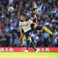 Tottenham - Manchester United: Echipele probabile, ultimele informatii si ponturi la pariuri