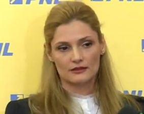 Tragedia aviatica din Apuseni Manescu: Sa-mi spuna cineva sa-mi dau demisia, sa vedem ce se intampla