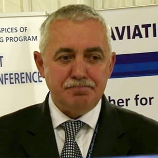 Tragedie aviatica in Apuseni: Nici seful Romatsa nu are nimic sa-si reproseze - care este motivul demisiei