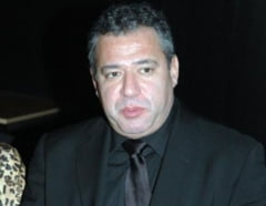 Tragedie aviatica in Apuseni: Persoanele publice ii plang pe Adrian Iovan si medicul rezident