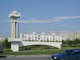 Transnistria cere alipirea la Rusia Republica Moldova vrea retragerea armatei ruse