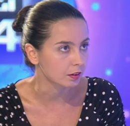 Traseismul, legalizat: Laura Stefan: Este o anulare a rezultatelor votului dat in 2012