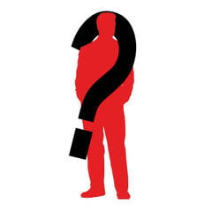 Trei declaratii, un personaj: ghiceste cine e! - Raspunsul corect - 14 ianuarie 2011