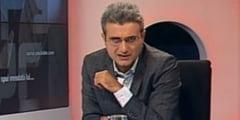 Turcescu, ofiter acoperit: Reactii politice cu citate din Evanghelie