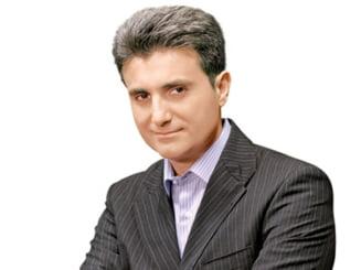 Turcescu, ofiter acoperit Risca ani de inchisoare?