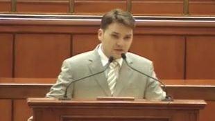 Tv Ziare.com Dan Sova: Averile ilicite ale alesilor, protejate de noua lege a ANI?