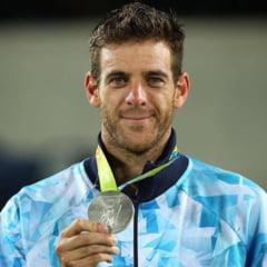 US Open: Vicecampionul olimpic, eliminat in sferturi - care sunt semifinalele