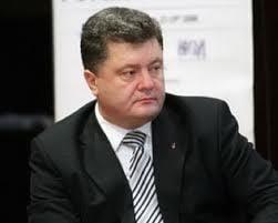 Ucraina, in prag de razboi: Porosenko a discutat cu Putin