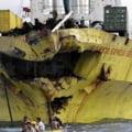 Update Feribot scufundat in Filipine: 31 de morti, aproape 200 de persoane date disparute