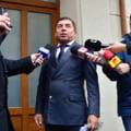 Vasile Turcu a incercat sa se sinucida: Ce le-a spus sotia fostului dinamovist politistilor