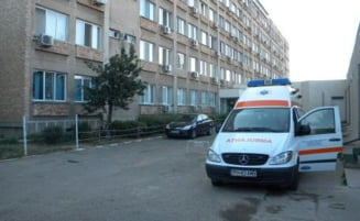 Vocea strazii: Ce parere aveti despre sistemul medical din Romania?