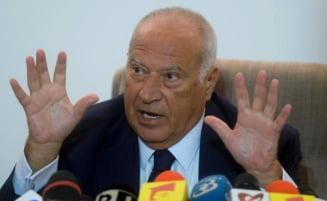 Voiculescu, condamnat Un deceniu dupa gratii, sediile Grivco si Antena 3 - confiscate